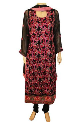 Ladies Special Offer Dresses County