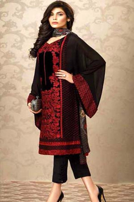 Ladies Special Offer Dresses USA