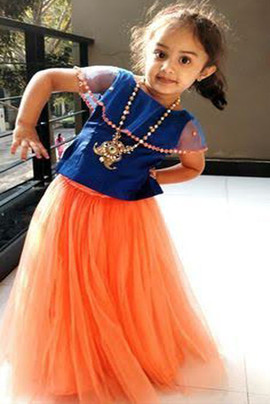Desi Kids Clothing UK