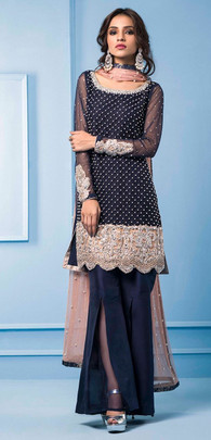 buy Zainab Chottani Formal Wear Collection Bradford