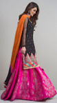 buy Zainab Chottani Pret Collection Dubai