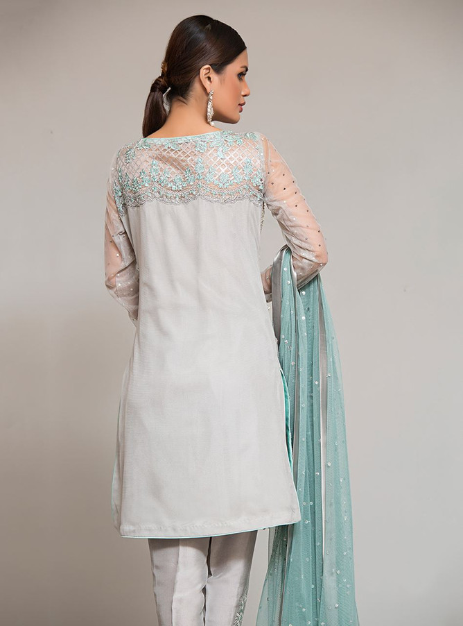 shop online Zainab Chottani Pret Collection California