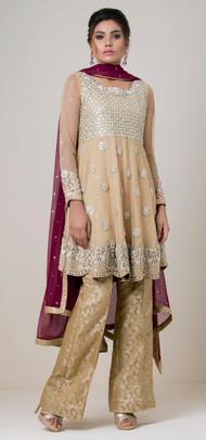 online shopping  Zainab Chottani Pret Collection Riyadh