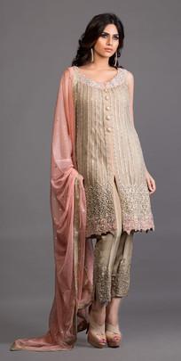 images Zainab Chottani Pret Collection Washington