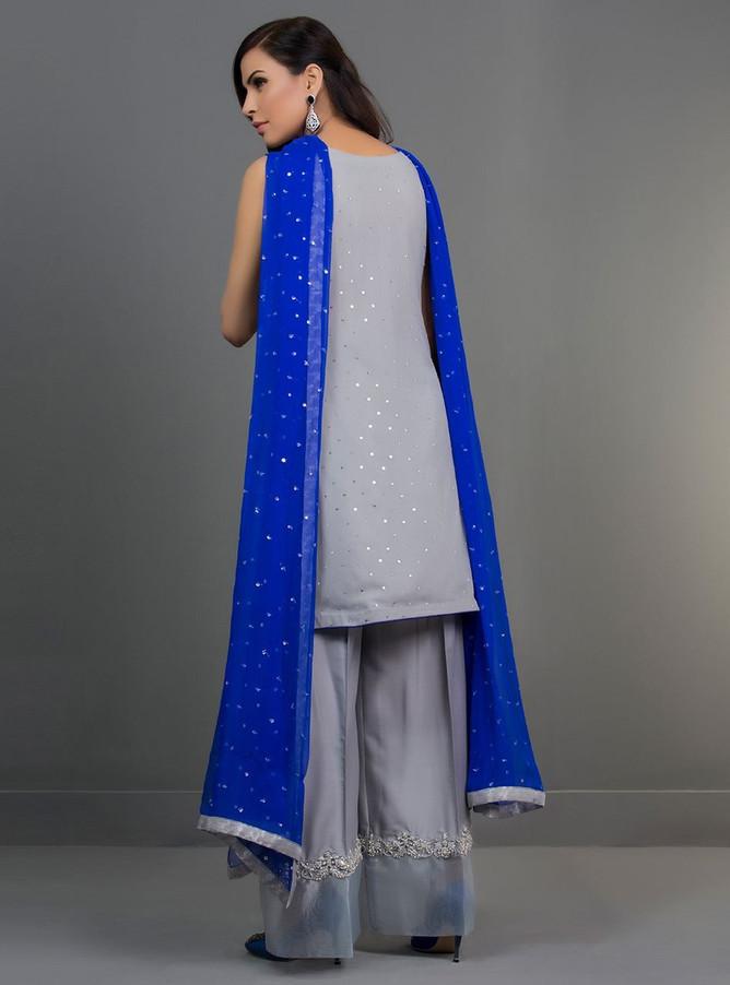 images Zainab Chottani Pret Collection Vegas