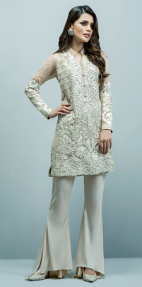 Original Zainab Chottani Pret Collection Canada