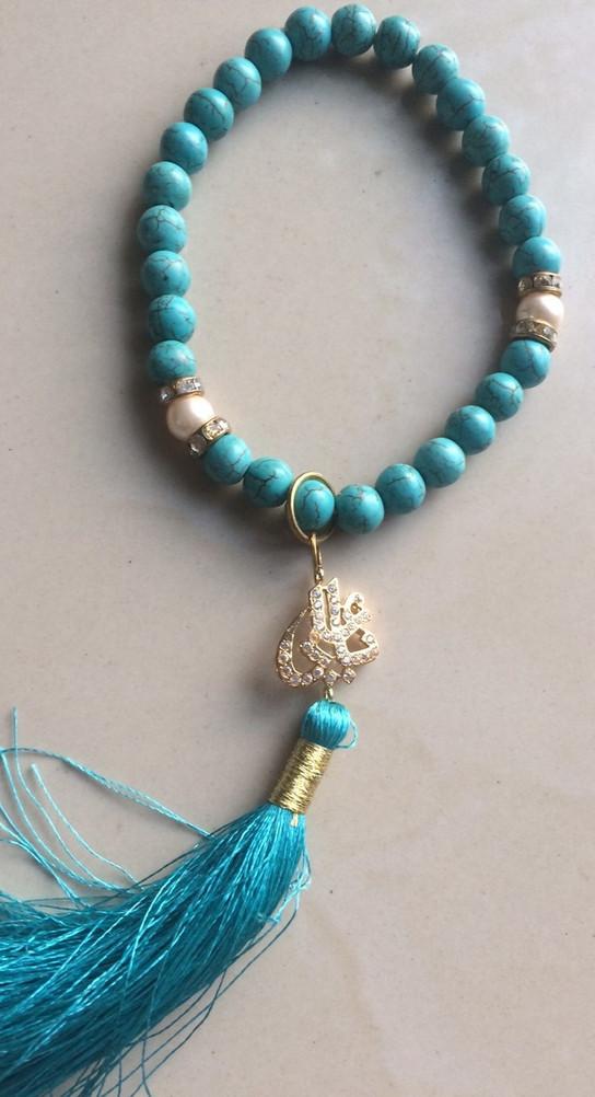 online shop Artificial Fashion Jewelry Tasbih