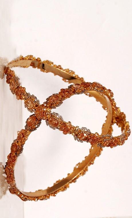 buy Artificial Fashion Jewelry Bangles