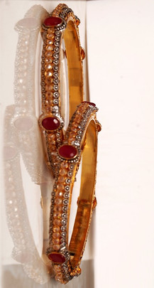 images Artificial Fashion Jewelry Bangles Pakistan