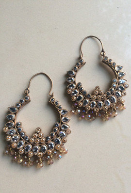 images Artificial Fashion Jewelry earring Taxes