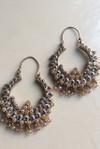 buy Artificial Fashion Jewelry earring Taxes
