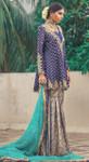 images Designer Anarkali Dresses Karachi