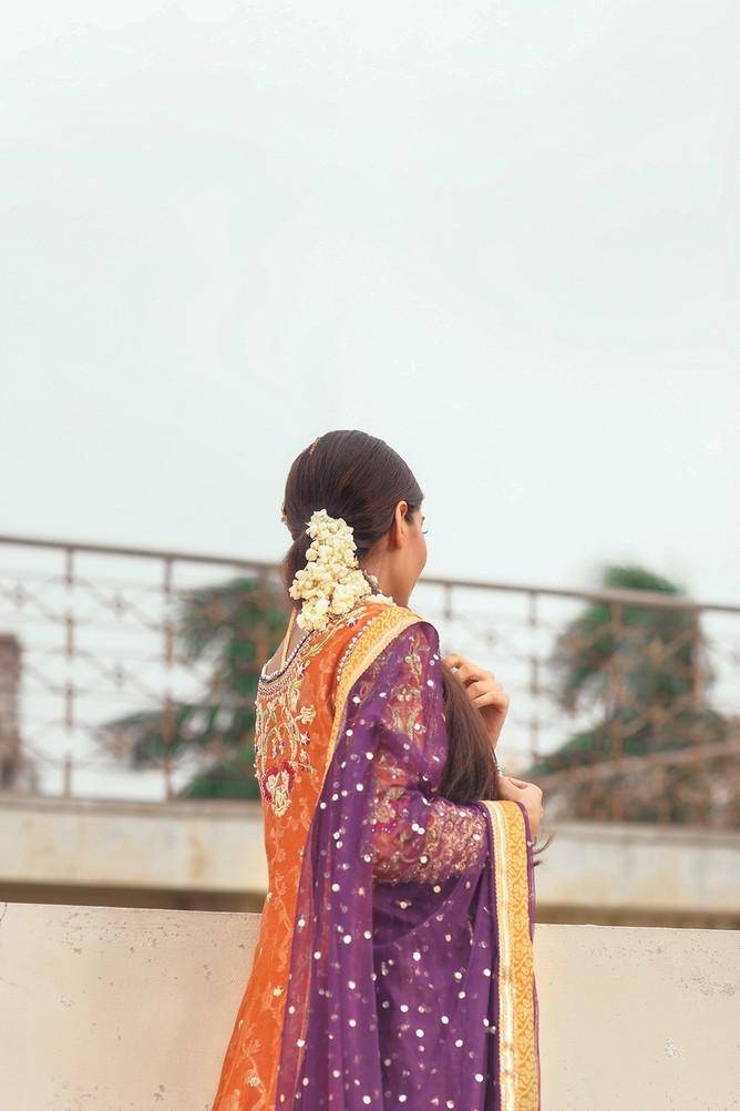Designer Anarkali Dresses California for online shopping