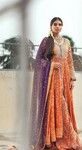 images Designer Anarkali Dresses California