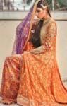 shop Designer Anarkali Dresses California