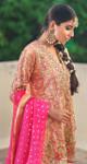 latest Designer Anarkali Dresses Leeds