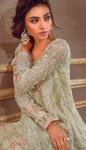 shop online Designer Anarkali Dresses Oxford