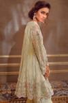 buy Designer Anarkali Dresses Oxford