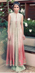 Designer Anarkali Dresses Vista with price
