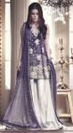 Designer Anarkali Dresses Berkely with price