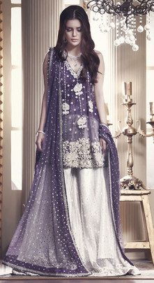 Designer Anarkali Dresses Berkely with price