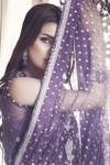 buy Designer Anarkali Dresses Berkely