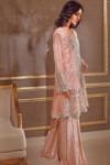 images Designer Anarkali Dresses