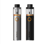 Smoktech Vape Pen 22 Kit (***PREORDER ONLY***)