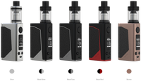 Joyetech eVic Primo Kit with Unimax 25 (***PREORDER ONLY***)