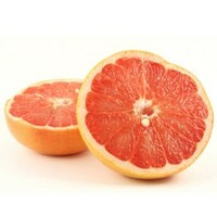 Ruby Red Grapefruit FW