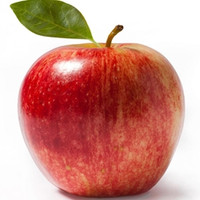 Apple TFA