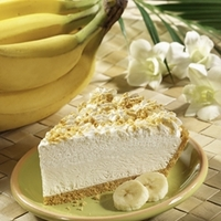 Banana Cream TFA **OUT OF STOCK**