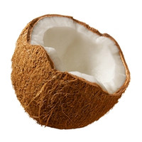 Coconut TFA**OUT OF STOCK**