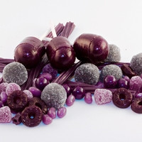 Grape Candy TFA**OUT OF STOCK**