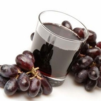 Grape Juice TFA