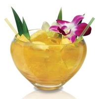 Hawaiian Drink TFA**OUT OF STOCK**