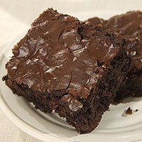 Fudge Brownie TFA