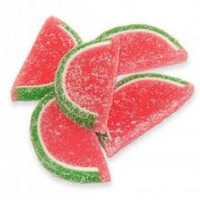 Candy Watermelon FW