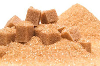 Brown Sugar TFA