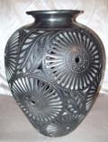 EGL-1 Classic Urn Filigree