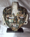 JNO-16 Jungle Mask Mother of Pearl