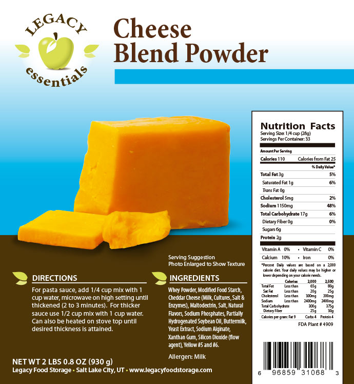 690cheese-label.jpg