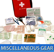 firstaid1.jpg