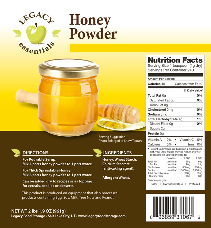 honeylabel.jpg