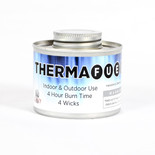 Diethylene Glycol Therma Fuel - 16, 48, or 96 Hour Fuel Source