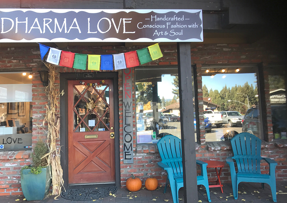http://cdn2.bigcommerce.com/server5300/pgv2f/product_images/uploaded_images/dharma-love-store-front-web.jpg?t=1509308971