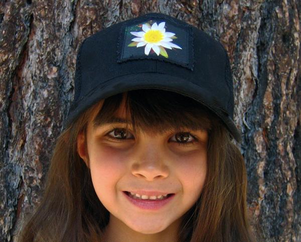 eleni-2-hat-cropped.jpg