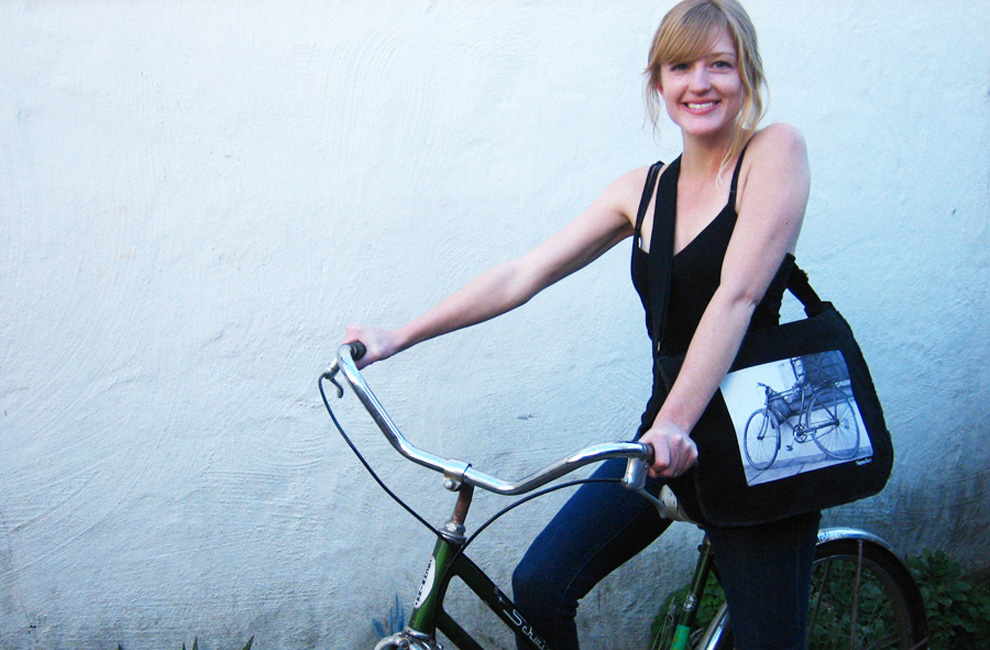 http://cdn2.bigcommerce.com/server5300/pgv2f/product_images/uploaded_images/kendra-bike.jpg