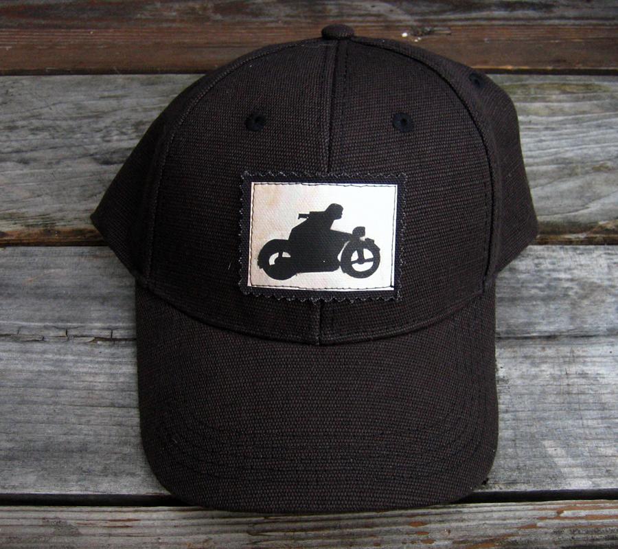 motorcyle-hemp-hat.jpg