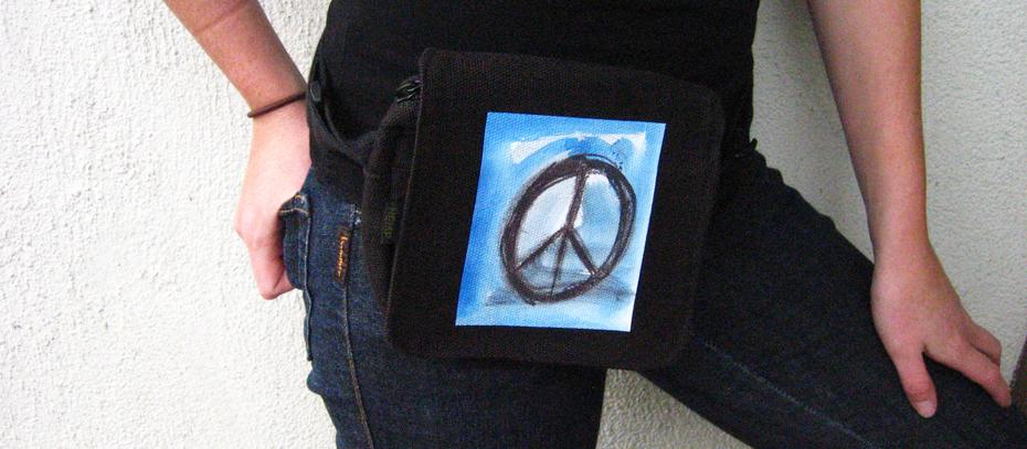 peace-hip-crop-3x1.jpg